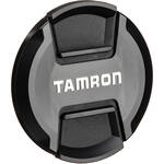 Tamron 95mm Front Snap-On Lens Cap