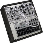 Pittsburgh Lifeforms System 201 - Complete Eurorack Modular Performance System