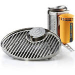 BioLite Portable Tabletop Grill Top for CampStove