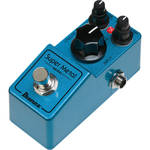Ibanez SMMINI Super Metal Mini Distortion Pedal