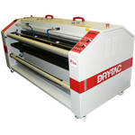 "Drytac SmartCoater 1.6 Pro Aqueous Flood Coater (63"")"
