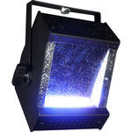 Altman Spectra Cyc 50W LED Blacklight (White)