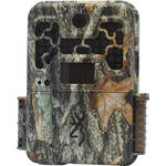 Browning Recon Force FHD Platinum Series Trail Camera (Camo)