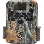 Browning Browning Strike Force Elite HD Sub Micro Series Trail Camera (Camo)