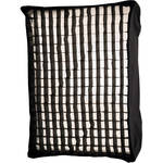 Westcott Fabric Grid for Box-3 - 40 Degrees