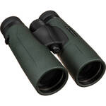 Hawke Sport Optics 10x50 Nature-Trek Binocular (Green)