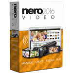 Nero Video 2016 (Download)