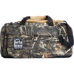 Porta Brace CS-DV4 Mini-DV Camcorder Case (Advantage Camouflage)