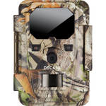 Minox DTC 650 Trail Camera (Camo)