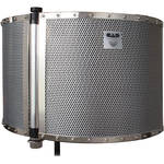 CAD AS32Flex Acousti-Shield Stand-Mounted Acoustic Enclosure