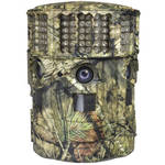 Moultrie Panoramic 180i Digital Game Camera (Mossy Oak Country Camo)