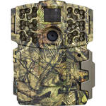 Moultrie Moultrie M-999i Mini Game Camera