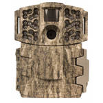 Moultrie M-888i Mini Digital Game Camera (Mossy Oak Bottomland Camo)