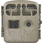 Moultrie Game Spy Micro Digital Trail Camera