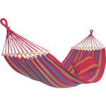 Byer of Maine Aruba Hammock (Cayenne Red)