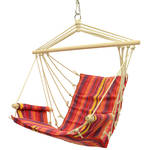 Byer of Maine Palau Hanging Chair (Volcano)