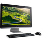 "Acer 23.8"" Aspire Z3 Multi-Touch All-in-One Desktop Computer"