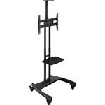 Kanto Living MTM65 Plus Mobile TV Mount