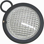 K 5600 Lighting Lens for Joker 200W - Wide Flood