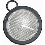 K 5600 Lighting Lens for Joker 200W - Medium Flood