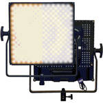 Lumos 300MK Multi-Kelvin Panel with 55° Lens