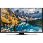 "Samsung 690U Series 40"" 4K UHD Slim Direct-Lit Smart Hospitality LED TV"