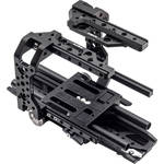 Seercam CUBE Five Full Set Camera Cage for Sony PXW-FS5
