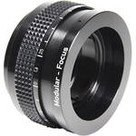 Rodenstock Modular Focus Helical Mount for Select Cameras