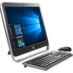 "HP 20"" ProOne 400 G2 All-In-One Desktop Computer"