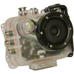 Intova HD2 Marine Grade Action Cam