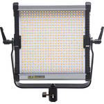 CAME-TV 576 Daylight LED 1 Light Kit
