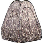 Japan Hobby Tool Photographer's Camouflage Tent