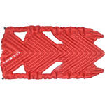 Klymit Inertia X Wave Inflatable Sleeping Pad