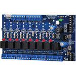 ALTRONIX 8 PTC Outputs UL Listed Sub-Assembly Access Power Controller (12-24VAC/VDC)
