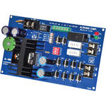 ALTRONIX AL400ULB UL Recognized Power Supply/Charger (12 VDC @ 4A / 24 VDC @ 3A)