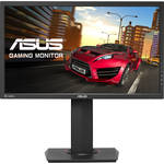 "ASUS MG24UQ 23.6"" 16:9 4K FreeSync IPS Gaming Monitor"