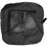ShooterSlicker GadgetBag (Small, Black)