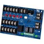 ALTRONIX 5-Output Power Distribution Module
