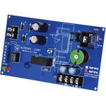 ALTRONIX Switching Supervised Power Supply Board (12/24VDC @ 2.5A)