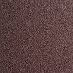 Japan Hobby Tool Camera Leather (Synthetic Leather, 4061 Wine Red)