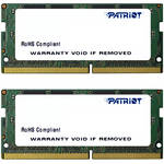 Patriot 32GB Signature Line DDR4 2133 MHz DIMM Memory Kit (2 x 16GB)
