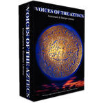 Q Up Arts Voices of the Aztecs Kontakt 5.5 (Download)