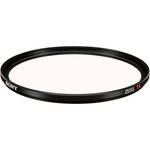 Sony 82mm Multi-Coated Clear Protector Filter
