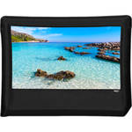 "HamiltonBuhl 132 x 240"" Inflatable Outdoor Projector Screen"