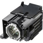 Sony LMP-F280 Replacement Lamp for the VPL-FH60-Series Projectors