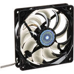 Cooler Master SickleFlow 120mm Cooling Fan