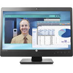 "HP ProDisplay P222c 21.5"" 16:9 LCD Monitor"