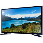 "Samsung J4003-Series 32""-Class HD Multi-System LED TV"