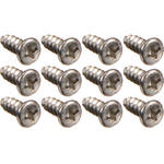 HUBSAN Screw Set for H107P Quadcopter