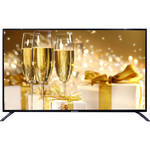 "Sansui Accu D-LED LCD Series 65""-Class Full HD TV"
